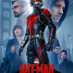 Ant-Man (And What Life Is Really About)