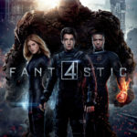 Fantastic Four: I Want a Sequel