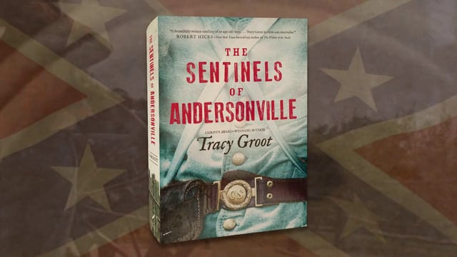 Sentinels of Andersonville