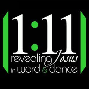 1:11 Ministries
