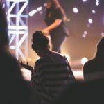 What God Desires: Understanding the Heart of God in the Life of Jesus